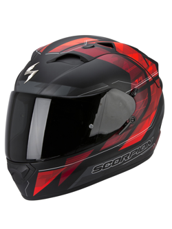 Kask Scorpion EXO-1200 AIR HORNET