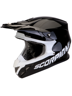 Kask Scorpion VX-20 Air Solid