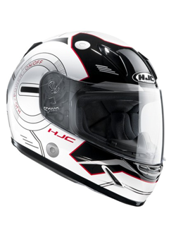 Kask integralny HJC CL-Y JUNIOR YUME