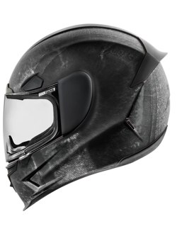 Kask integralny Icon Airframe Pro Construct