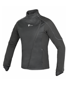 Kurtka Dainese D-MANTLE FLEECE WS