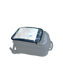 Map Holder Tech-city