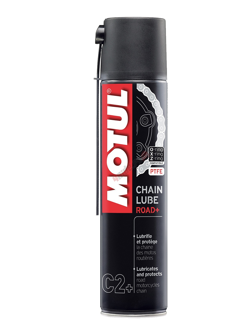 Motul Chain Road Plus