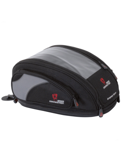 Tankbag SW-Motech Engage Sport