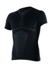 Baselayer Dainese D-CORE DRY TEE SS