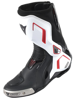 Buty Dainese TORQUE D1 OUT AIR BOOTS