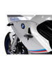 Crash Pady BMW F 800 ST 06 - 12