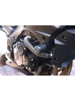 Crash pady WOMET-TECH do Suzuki GSR 600