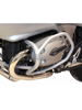 Crashbar BMW R 1200 ST 05 - 09