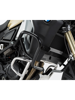 Crashbary BMW F 800 GS Adventure [13-]