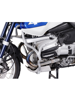 Crashbary BMW R 1150 GS 99 - 04