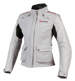 Dainese EVO-SYSTEM D-DRY LADY