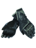 Dainese rękawice CARBON D1 LONG LADY GLOVES