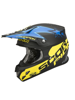 Kask Scorpion VX-20 Air Magnus
