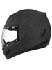 Kask integralny Icon Airmada Chantilly