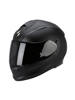Kask integralny Scorpion Exo-510 AIR
